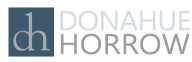 The image for PRIVATE EVENT - Donahue & Horrow, LLP
