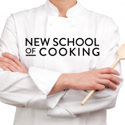 The image for Diploma in Culinary Arts - Deposit