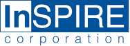 The image for PRIVATE EVENT - Inspire Corporation #1