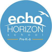 The image for Echo Horizon School - Community Conversation Event #4