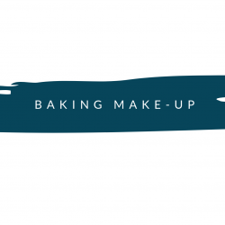 The image for PRO BAKING MAKE UP CLASS 14